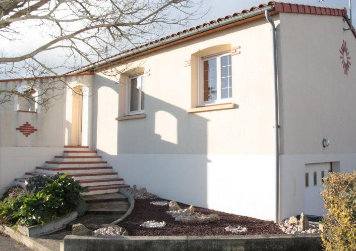 A vendre Maison Geste   R�f 777923449 - Axelite sas