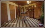 A vendre Pleine Fougeres 777923457 Axelite sas
