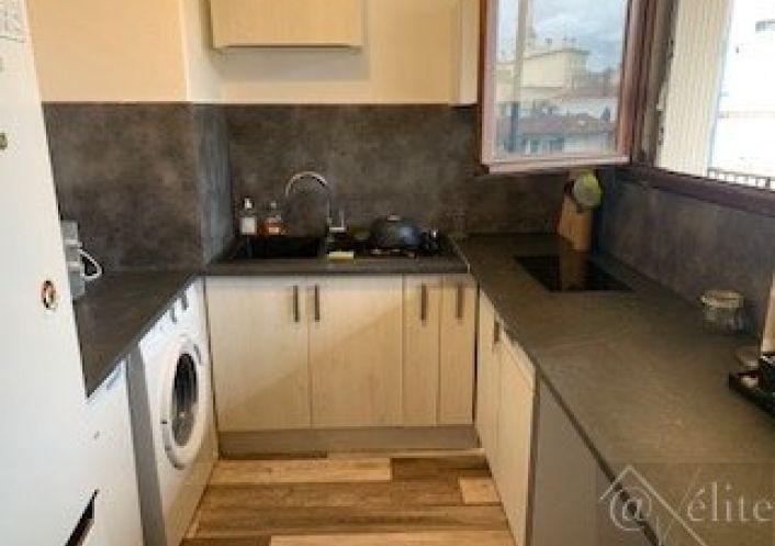 A vendre Appartement Pau | R�f 777923475 - Axelite sas