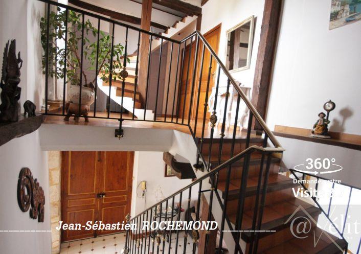 A vendre Maison Auneau   R�f 777923483 - Axelite sas