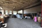 A vendre  Besse Et Saint Anastaise | Réf 777923496 - Axelite sas