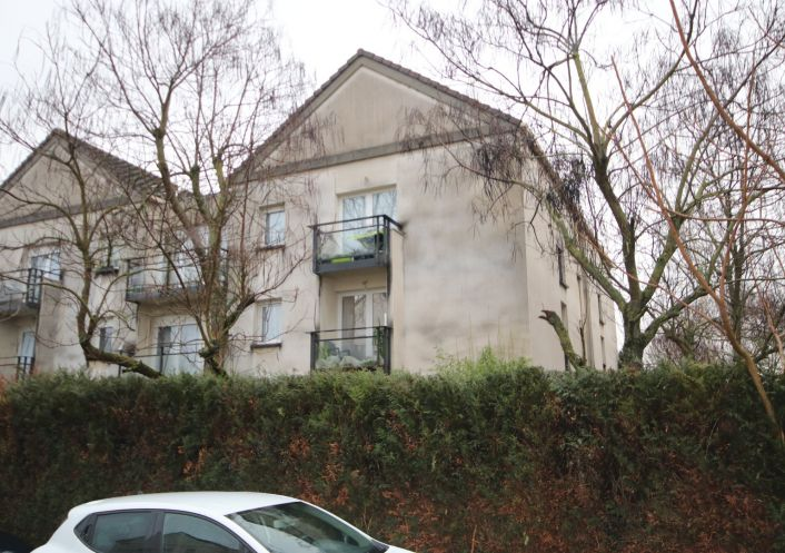 A vendre Appartement Taverny | R�f 777923516 - Axelite sas