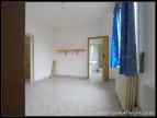 A vendre  Durtal | Réf 777923560 - Axelite sas
