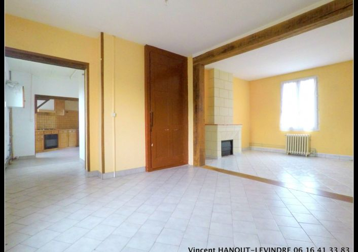 A vendre Maison Durtal | R�f 777923560 - Axelite sas
