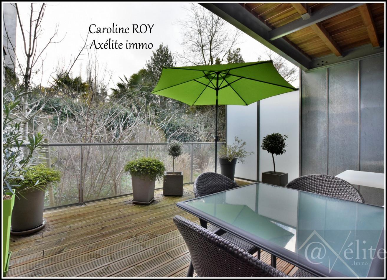 A vendre  Nantes | Réf 777923567 - Axelite sas