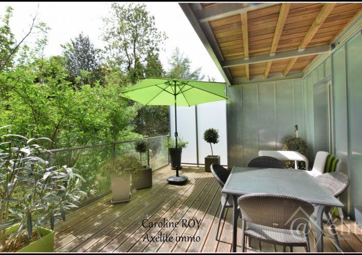 A vendre Appartement Nantes | R�f 777923567 - Axelite sas