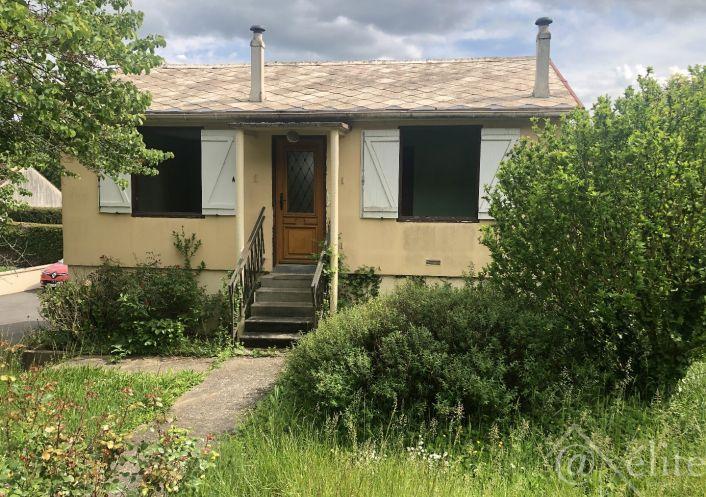 A vendre Maison � r�nover Lardy | R�f 777923572 - Axelite sas