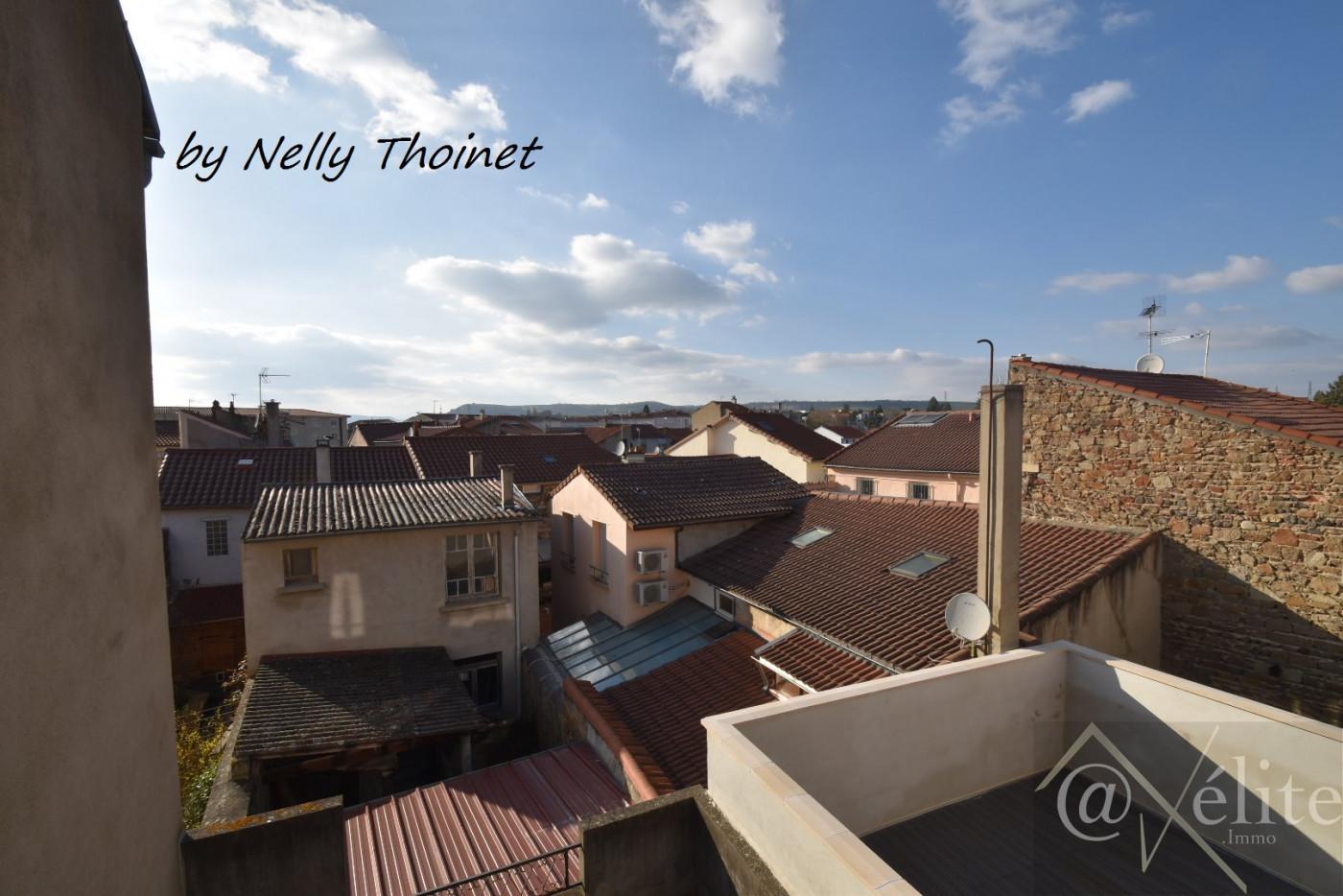 A vendre  Issoire | Réf 777923576 - Axelite sas