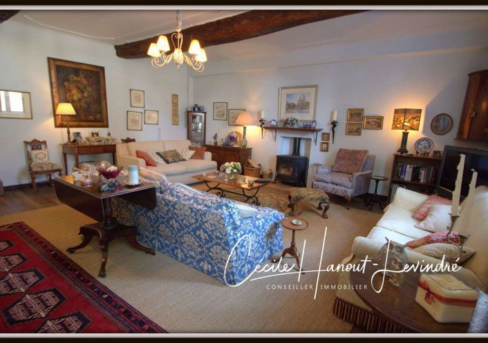 A vendre Maison Le Mont Saint Michel | R�f 777923579 - Axelite sas