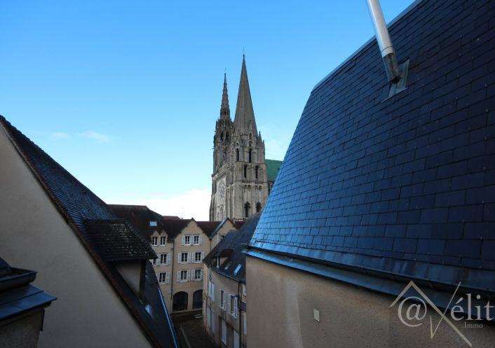 A vendre Appartement Chartres | R�f 777923581 - Axelite sas