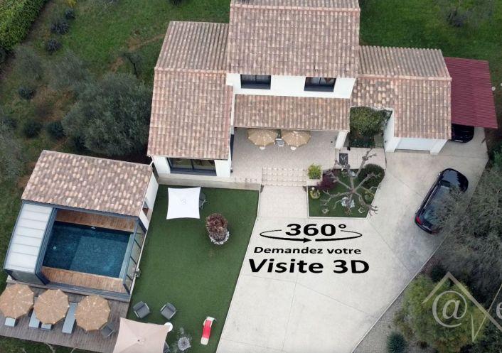 A vendre Maison Nimes | R�f 777923582 - Axelite sas
