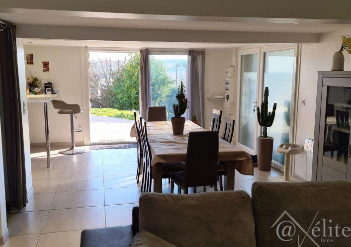 A vendre Appartement r�nov� Marcoussis | R�f 777923586 - Axelite sas