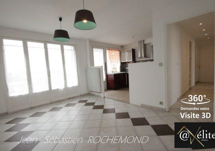 A vendre Appartement Luce   R�f 777923591 - Axelite sas