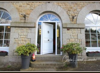 A vendre Maison Saint Brice En Cogles | Réf 777923592 - Portail immo