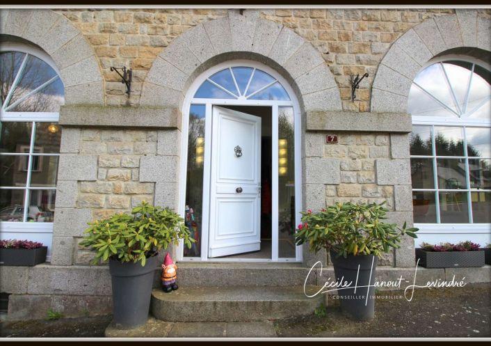 A vendre Maison Saint Brice En Cogles | R�f 777923592 - Axelite sas