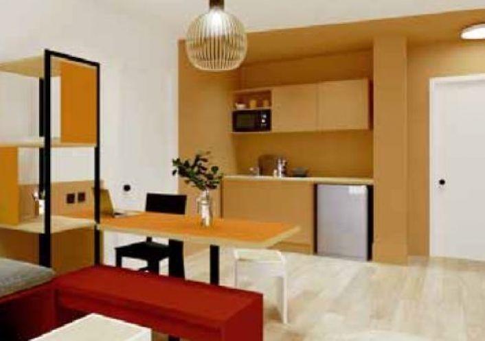A vendre Appartement Creteil   R�f 777923604 - Axelite sas