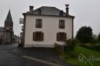 A vendre Montboudif 77792360 Axelite sas