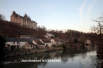 A vendre  Cloyes Sur Le Loir | Réf 777923610 - Axelite sas