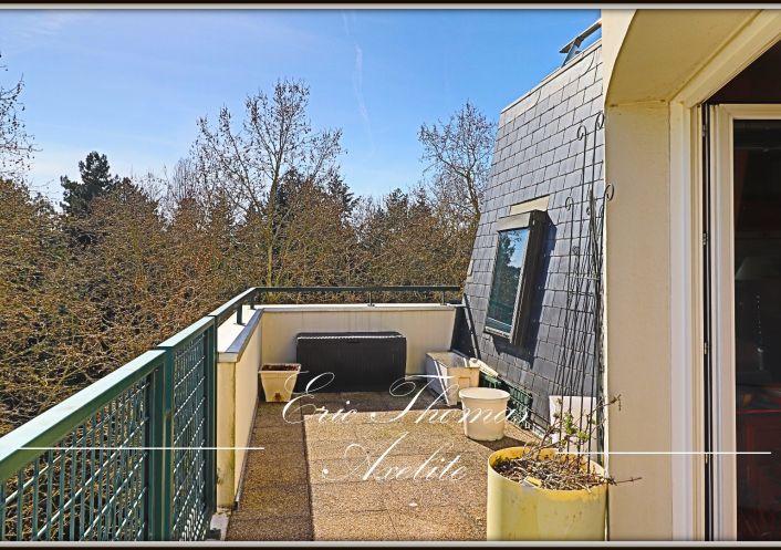 A vendre Appartement en r�sidence Yerres | R�f 777923642 - Axelite sas