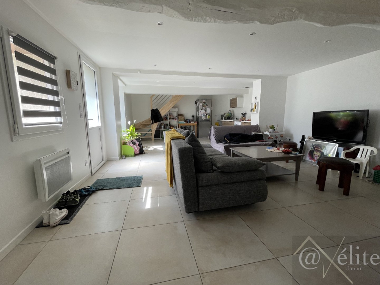 A vendre  Tierce | Réf 777923646 - Axelite sas