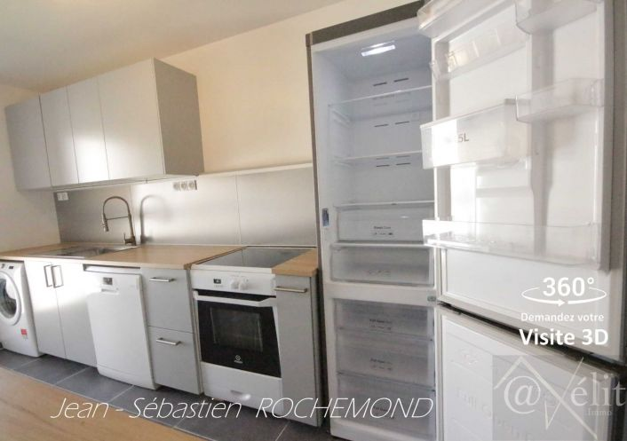 For sale Appartement Chartres | R�f 777923653 - Axelite sas