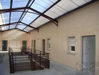 A vendre  Salon De Provence   Réf 777923661 - Axelite sas