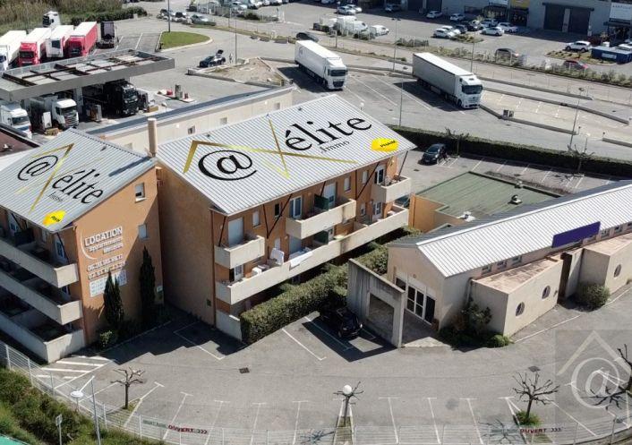 A vendre H�tel Salon De Provence | R�f 777923661 - Axelite sas