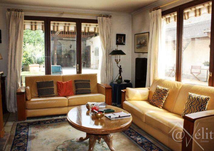 A vendre Maison Montlhery | R�f 777923663 - Axelite sas