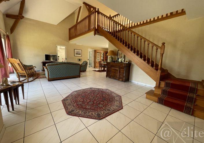 A vendre Maison Angers   R�f 777923670 - Axelite sas
