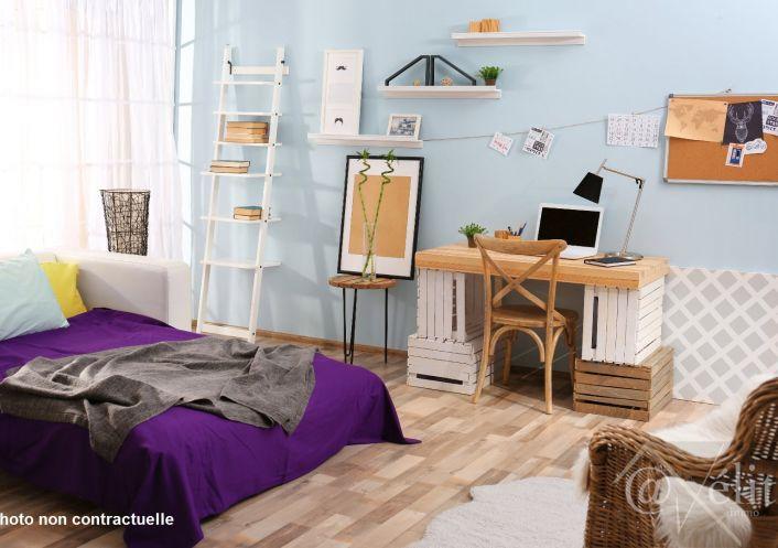 A vendre Appartement Brou Sur Chantereine | R�f 777923679 - Axelite sas