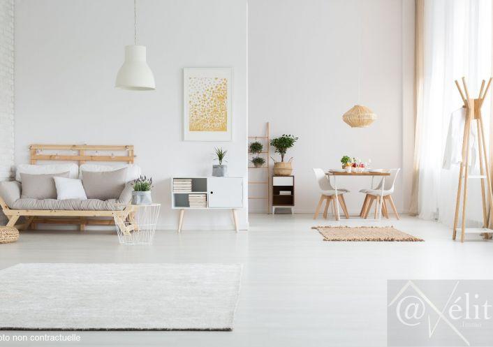 A vendre Appartement Champigny Sur Marne | R�f 777923686 - Axelite sas