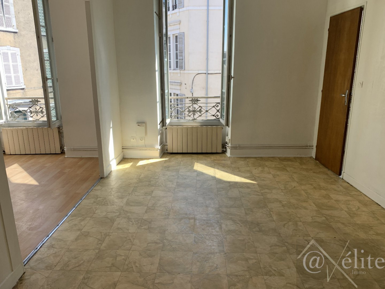 A vendre  Pau | Réf 777923710 - Axelite sas