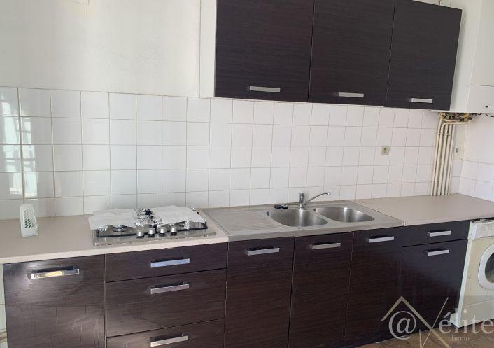 For sale Appartement Pau | R�f 777923710 - Axelite sas