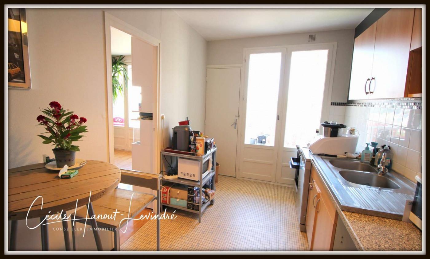 A vendre  Le Mont Saint Michel   Réf 777923711 - Axelite sas