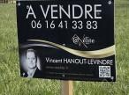 A vendre  Soucelles | Réf 777923717 - Axelite sas