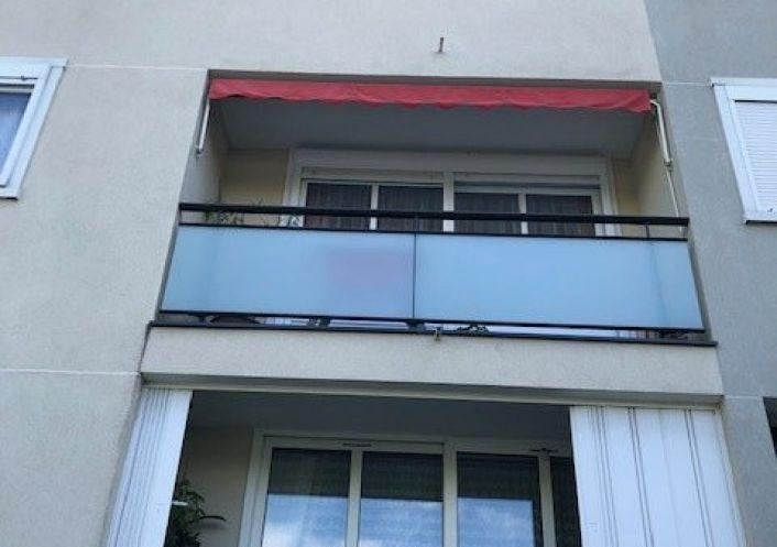A louer Appartement en r�sidence Villejuif   R�f 777923726 - Axelite sas