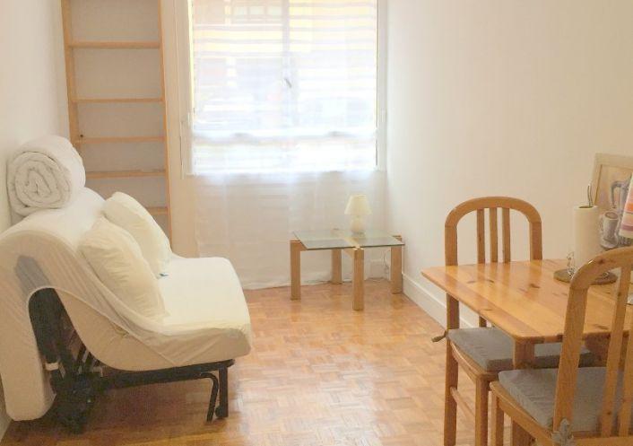A louer Appartement Bourg La Reine   R�f 777923738 - Axelite sas