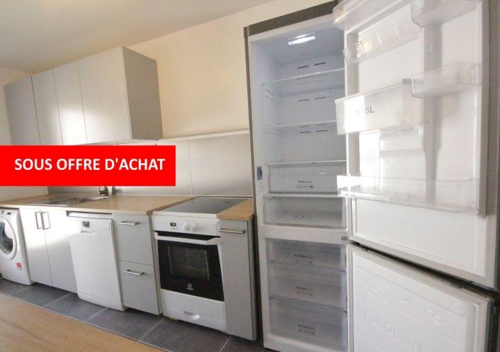 A vendre Appartement Chartres | R�f 777923742 - Axelite sas