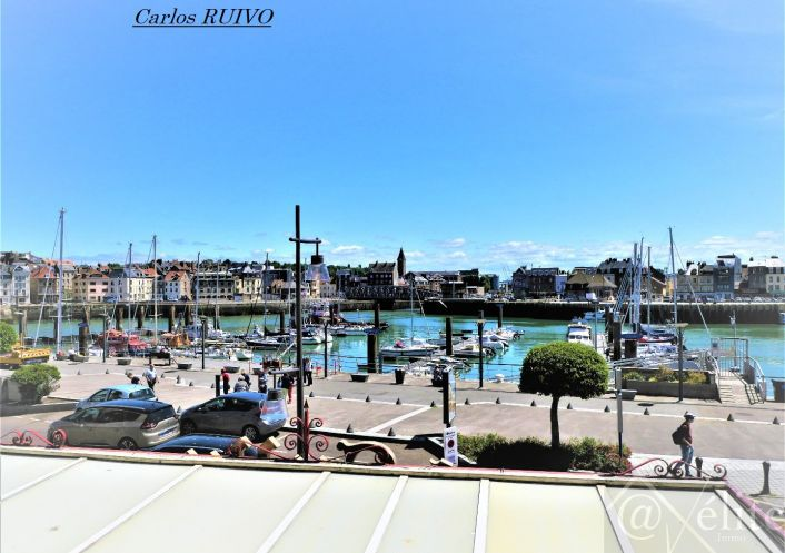 A vendre Restaurant Dieppe   R�f 777923759 - Axelite sas