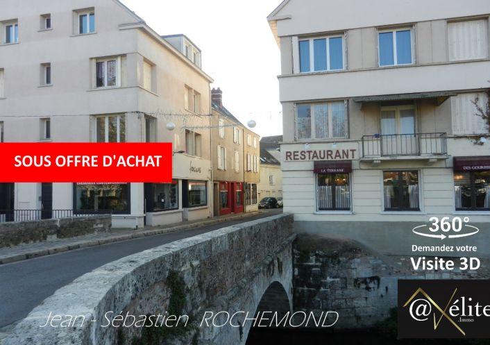 A vendre Studio Chartres   R�f 777923777 - Axelite sas