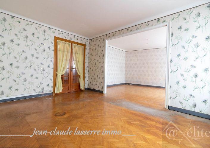 A vendre Maison Vierzon | R�f 777923793 - Axelite sas