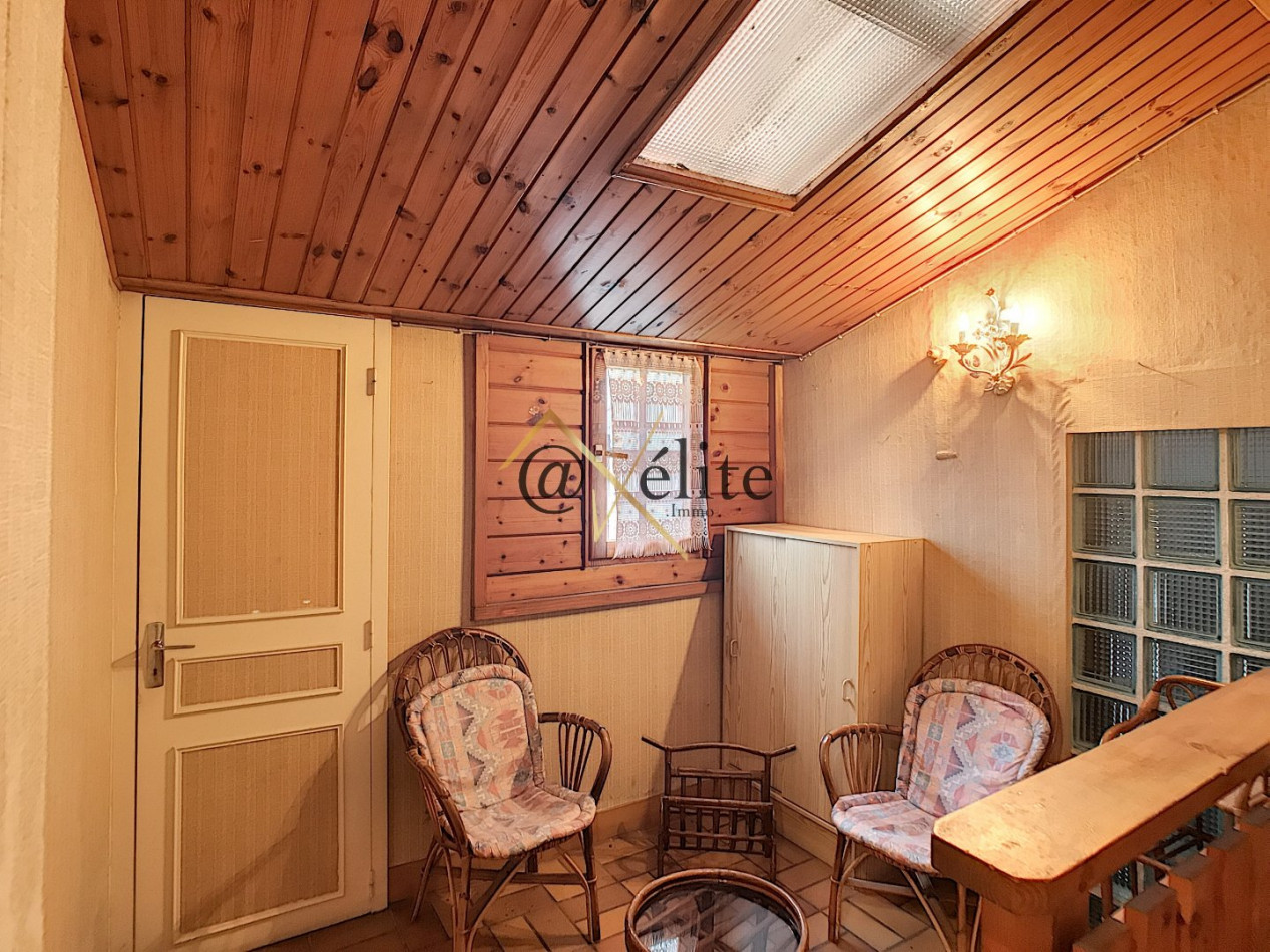 A vendre La Chambre 7779237 Axelite sas