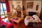 A vendre Font-romeu-odeillo-via 77792391 Axelite sas