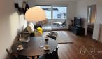 A vendre Lyon 8eme Arrondissement 77792401 Axelite sas