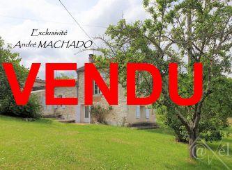 A vendre Villeneuve Sur Lot 77792402 Portail immo