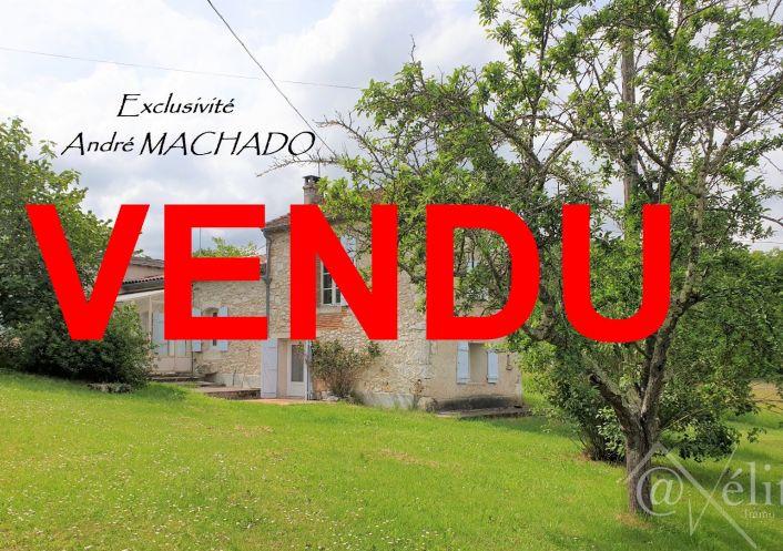 A vendre Villeneuve Sur Lot 77792402 Axelite sas