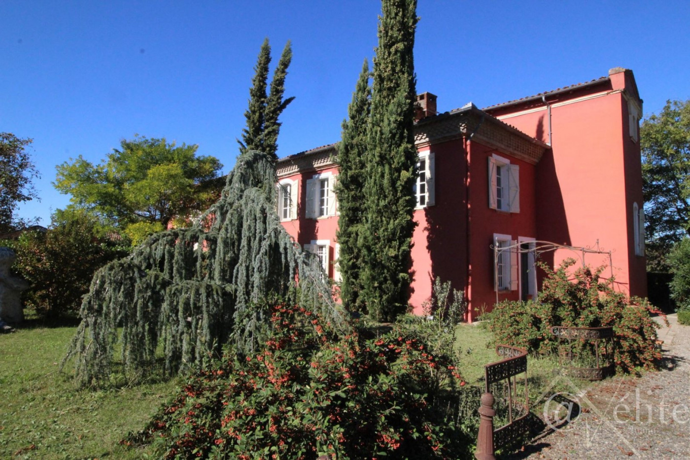 A vendre Toulouse 77792404 Axelite sas