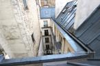 A vendre Paris 16eme Arrondissement 77792439 Axelite sas