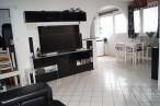 A vendre Villeneuve Saint Georges 77792454 Axelite sas