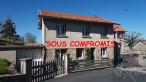 A vendre Saint Jeure D'andaure 77792463 Axelite sas